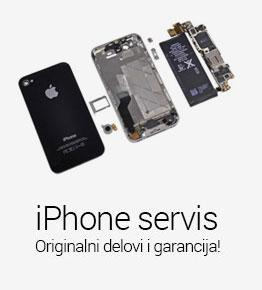 Servis 2