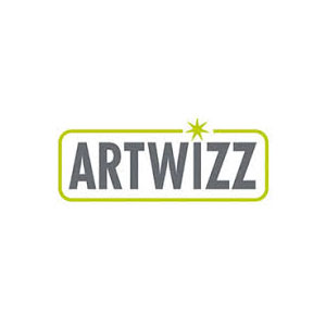 Artwizz