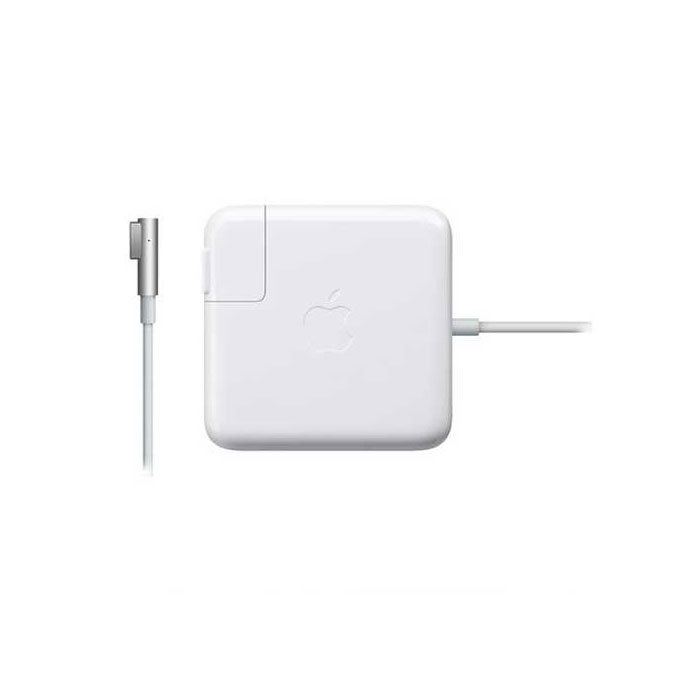 Apple 60w Magsafe Power Adapter (Macbook And 13)