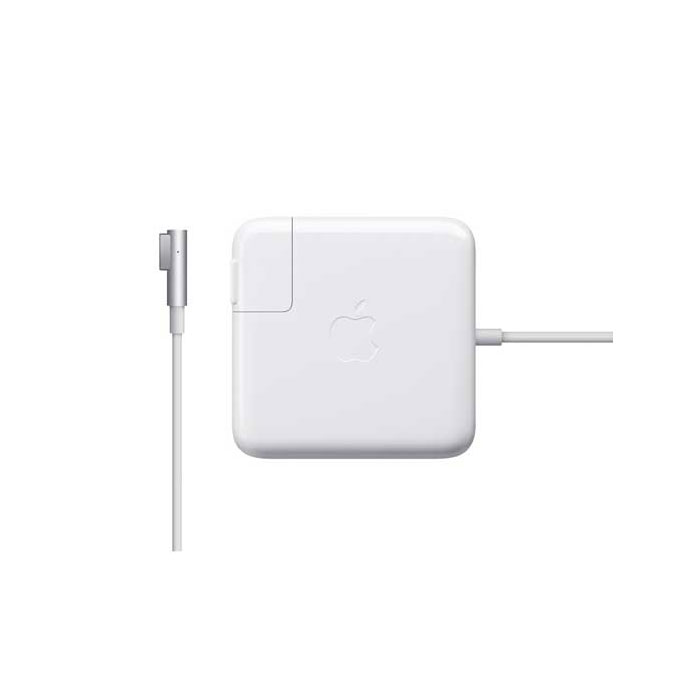 Apple Magsafe Power Adapter 45w