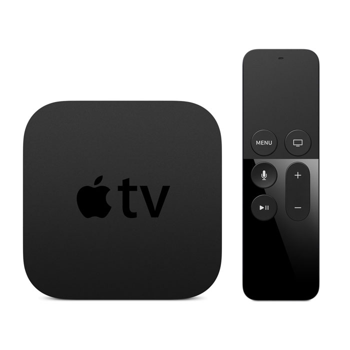 Apple TV 1080p 32GB