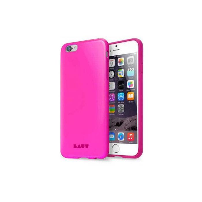 LAUT - HUEX Pink