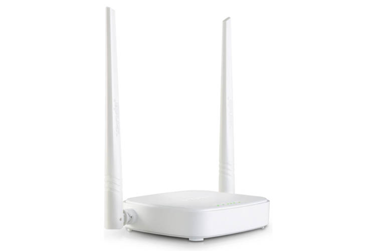 Tenda N301 Wireless