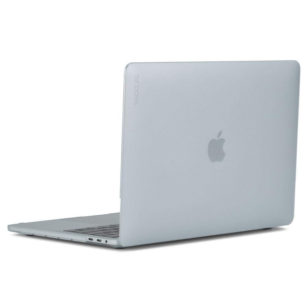 Incase Hardshell Case for MacBook Pro 13inch