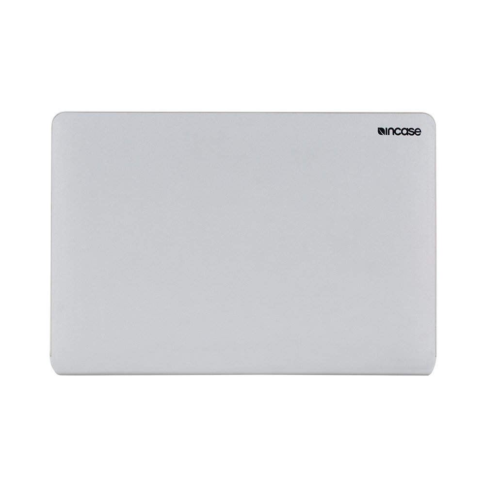 Incase Snap Jacket for MacBook Pro 15inch