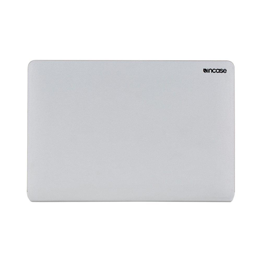Incase Snap Jacket for MacBook Pro 15inch