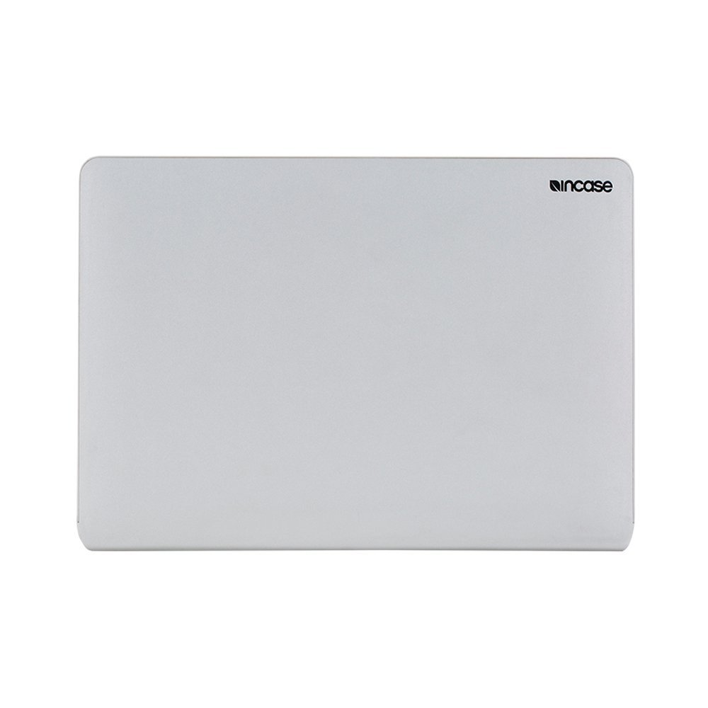 Incase Snap Jacket for MacBook Pro 13inch
