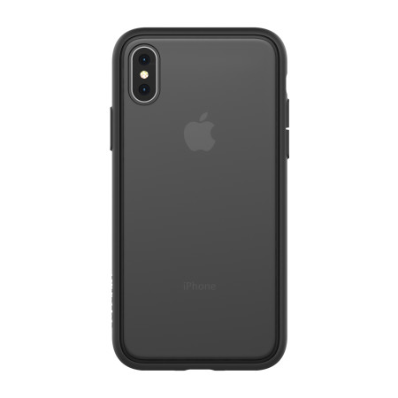 Incase Pop Case II for iPhone X/XS