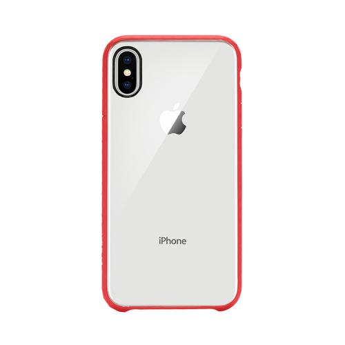 Incase Pop Case for iPhone X