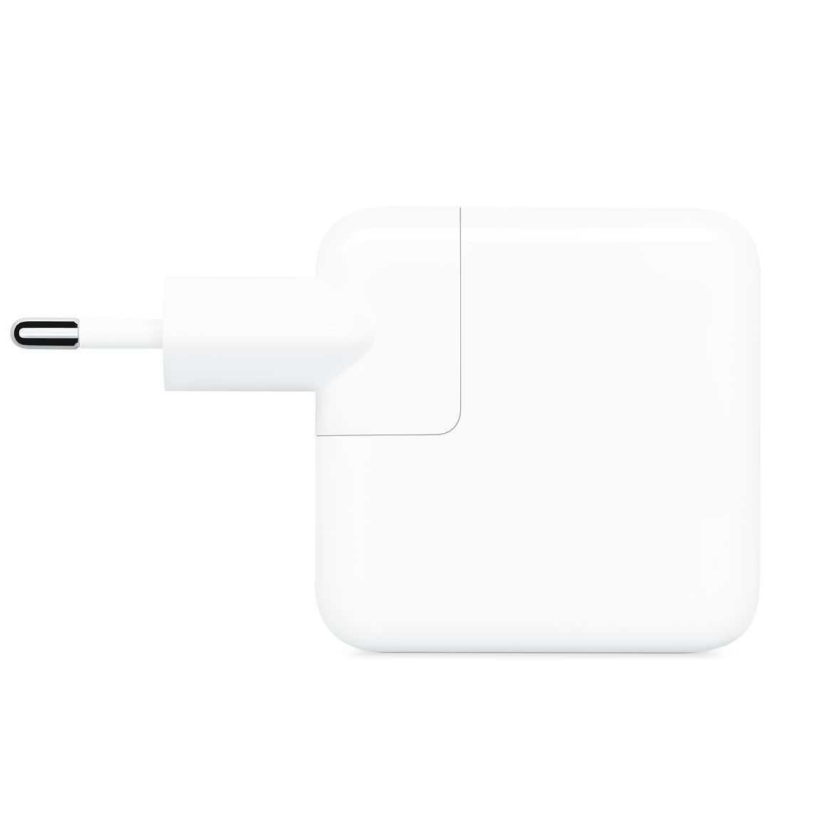 Apple USB-C Power Adapter 30W