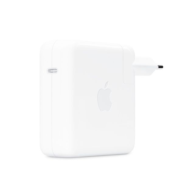 Apple USB-C Power Adapter 96W