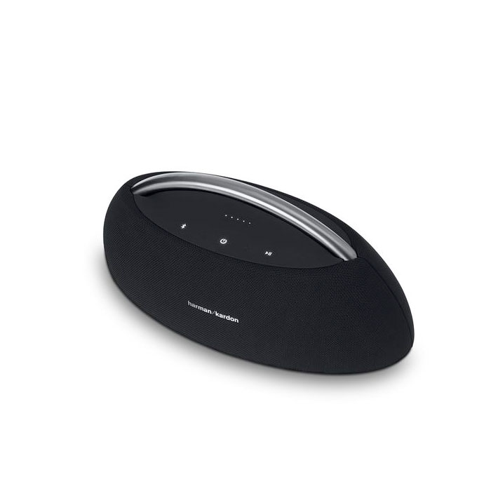 Harman Kardon Go Play Mini