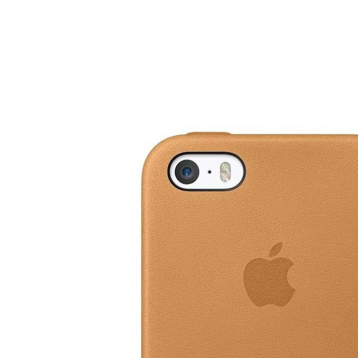 Apple 5/5S