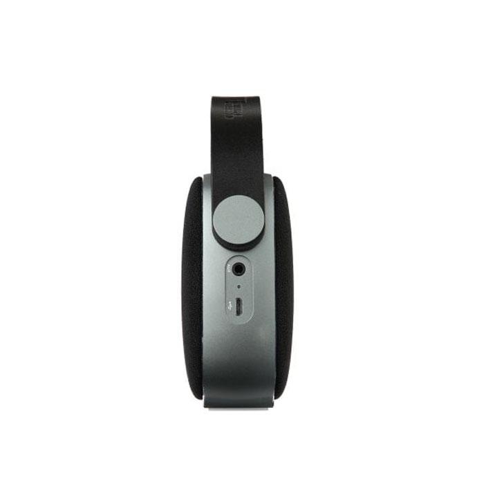 Bluetooth RB-M6
