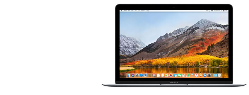 "MacBook 12"" Retina"