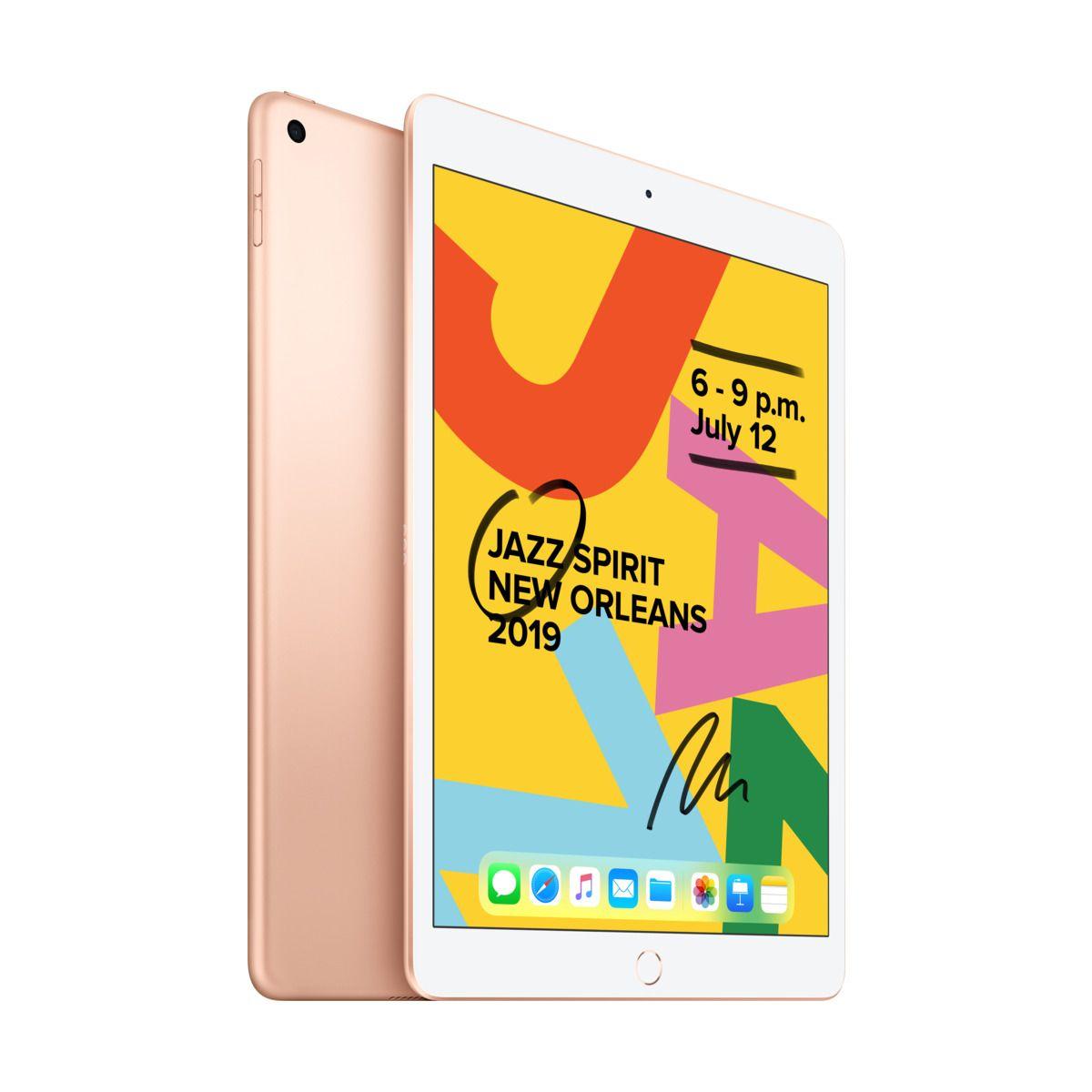 """iPad 7 10,2"""""""