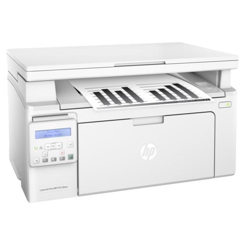 Štampač HP LaserJet Pro MFP M130nw, G3Q58A
