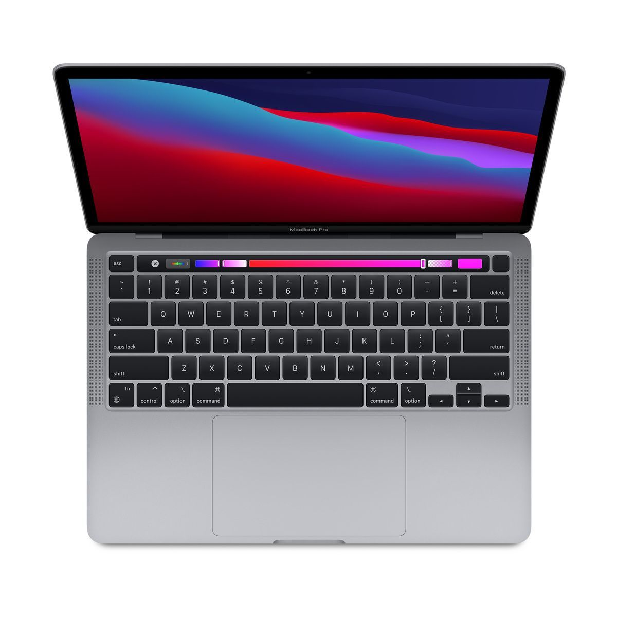 "MacBook Pro 13"": M1"