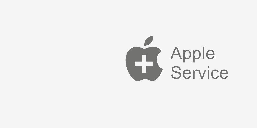 Apple Servis Vračar